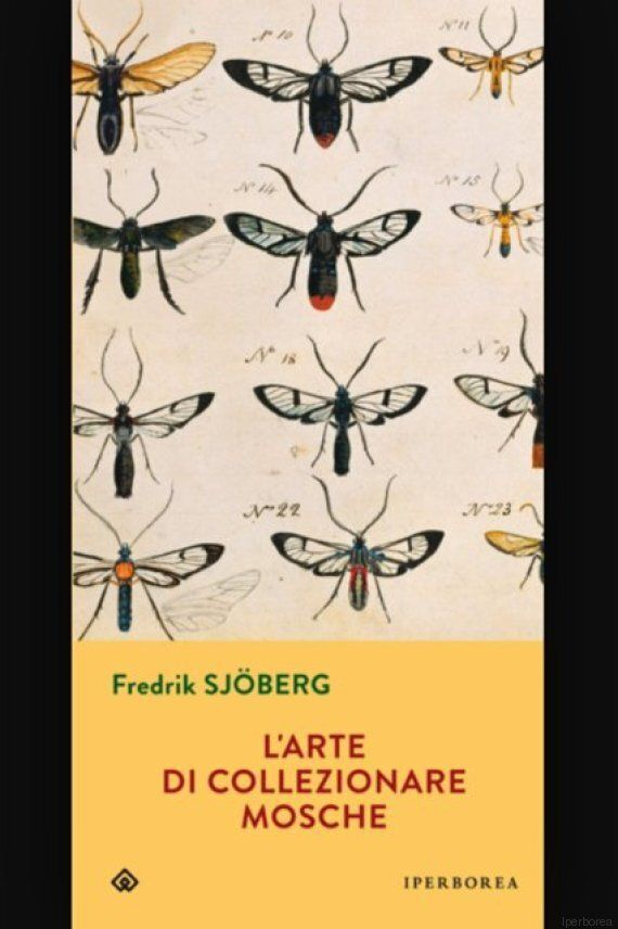 I libri dell'estate 2015. Da Maylis de Kerangal al nuovissimo