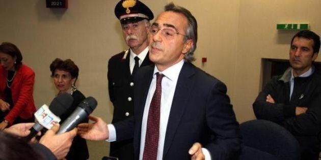 Morosini, fulgido esempio di ingenuità: non è il primo, non sarà
