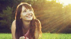 Le persone con vita sociale meno attiva potrebbero essere più felici. Se sono