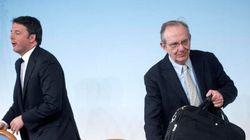 Operazione appeal per le piccole e medie imprese: scossa fiscale per incentivare la