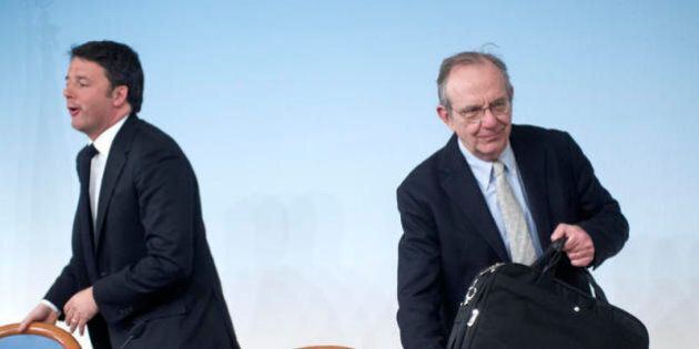 Piccole e medie imprese: scossa fiscale per incentivare la fusione. Il piano del