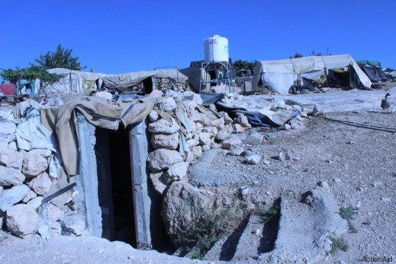 Renzi nei territori palestinesi, visiti la comunità di