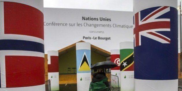 Vertice sul clima, a Parigi l'occasione per ritrovare la