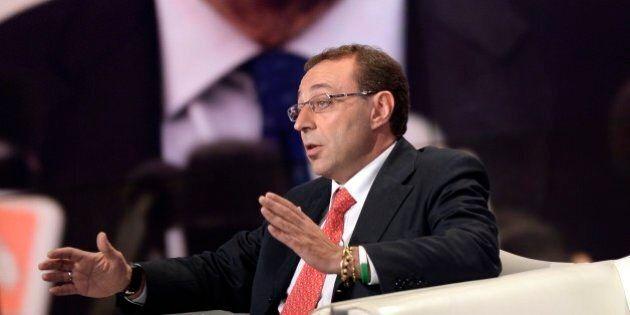 Stefano Esposito, ex assessore di Roma, risponde alle accuse di Ignazio Marino al Pd: