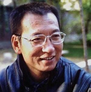 Literary critic, writer and long-time human rights activist Liu Xiaobo was detained by Chinese authorities in 2008. The arres