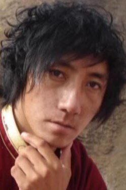 Popular Tibetan musician Lolo was reportedly sentenced to six years in prison by Chinese authorities in February for recordin