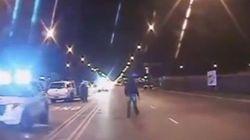 Ragazzo nero ucciso a sangue freddo da un