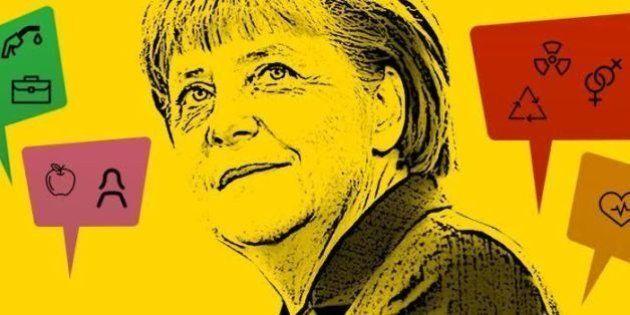 In Germania non si è mai vissuto così bene. 10 motivi per cui i tedeschi sono più