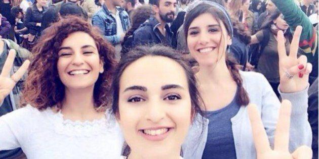 Turchia vieta immagini dell'attentato di Suruc. Per la prima volta Isis attacca Erdogan: