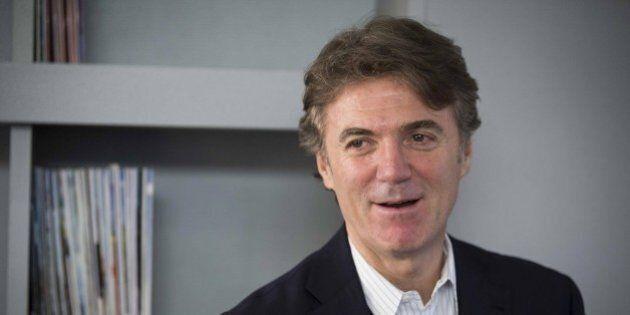 Telecom Italia, Flavio Cattaneo nuovo amministratore delegato. A Recchi ruolo di supervisione su strategia...