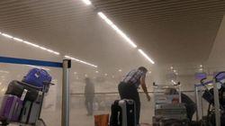 L'Europa pronta a militarizzare gli aeroporti come a Beirut e Tel