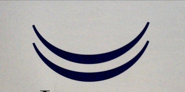 Ecco il simbolo de La Nave di Teseo, la nuova casa editrice di Elisabetta