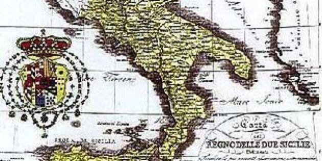 Petrolio. E Renzi perde il Regno delle due Sicilie: da De Luca a Emiliano e oltre, governatori anti-trivelle