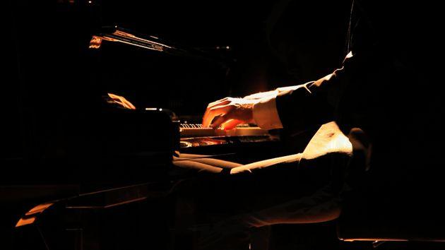 Francesco Taskayali, ritratto di un compositore