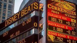 Bloomberg esalta