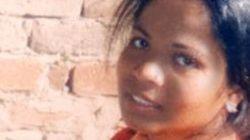 La pena sospesa di Asia Bibi è una speranza per tutti i cristiani