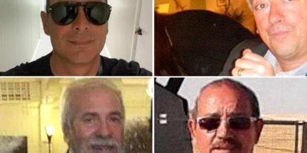 Italiani rapiti in Libia: segnali dal governo di