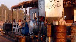 Il petrolio e il