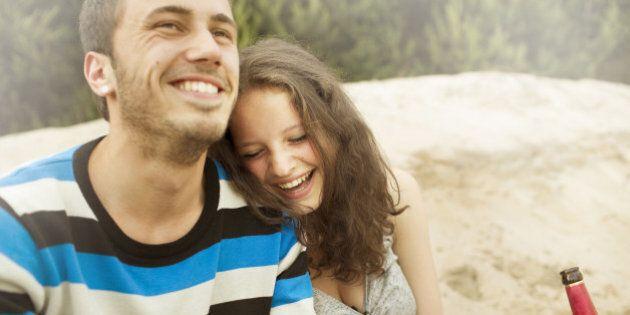 7 tipologie d'infedeltà coniugale che spesso