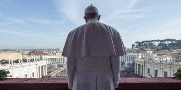 La strategia di Papa Francesco per fermare le tragedie nel mondo. Una alleanza mondiale contro i