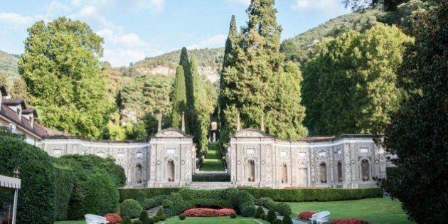Cernobbio 2015, un Consiglio dei ministri lungo due giorni in riva al lago di Como. Chi c'è e chi non...