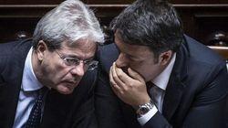 L'Italia mette mezzo piede in Libia. Renzi riunisce gli esperti: per ora no a operazioni combat