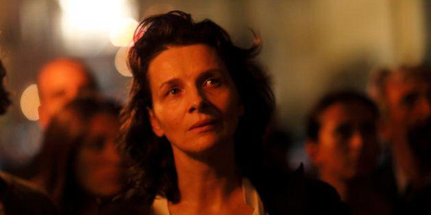 Venezia 72: oggi 'The Danish Girl', la storia prima persona transessuale e a 'L'attesa' dell'esordiente...