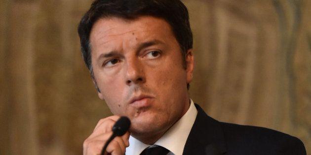 Corte dei Conti boccia contabilità di Firenze negli anni di Renzi. L'ingiunzione pubblicata dal Fatto:...