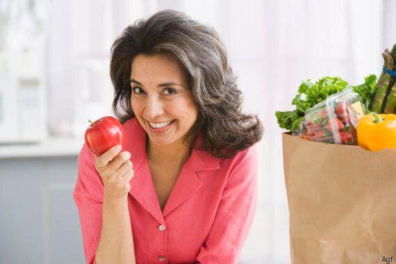 5 abitudini che ci sembrano sane e che invece danneggiano il