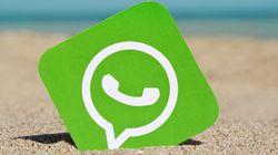 Corsivo e grassetto: tutti i trucchi per personalizzare Whatsapp in un