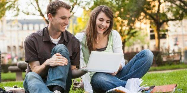 FCA, università (online) gratis per i dipendenti e i loro figli in Usa. Così la compagnia automobilistica...
