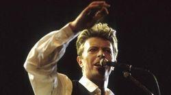 David Bowie, la vocazione solitaria e il destino di