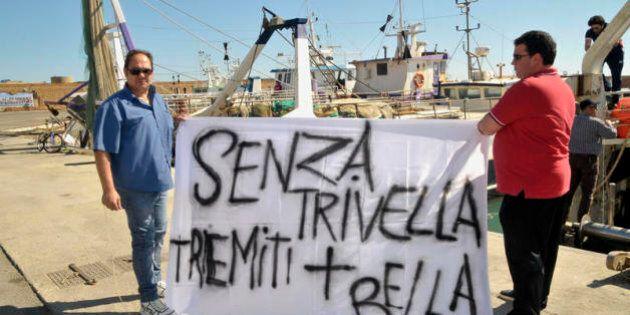 Trivelle e banche: il 19 gennaio di Renzi tra la scelta della Consulta sui referendum e la sfiducia alla