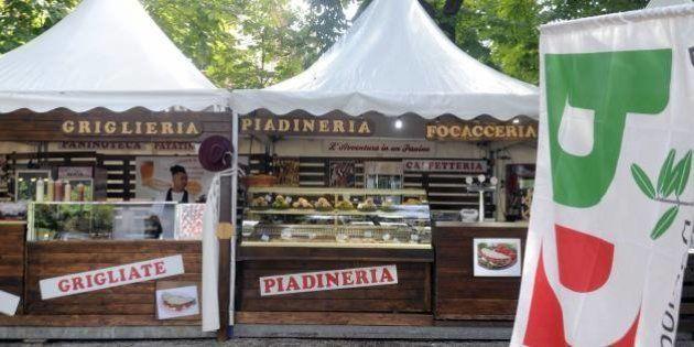 Festa dell'Unità, a Milano ristoratori in fuga:
