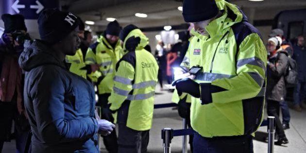 Danimarca, beni di valore sequestrati ai migranti per pagare le spese di accoglienza. Accordo
