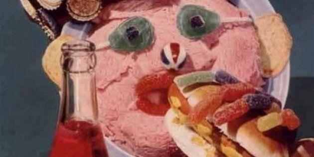 Cucina, orrori a tavola: su Facebook due pagine che raccolgono i piatti più brutti degli anni '70 e '80