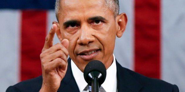 Barack Obama, ultimo discorso sullo Stato dell'Unione. Messaggio di speranza,