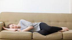 8 cose che non sapevi sul sonnellino: