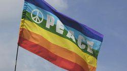 Il 16 gennaio in piazza contro la guerra