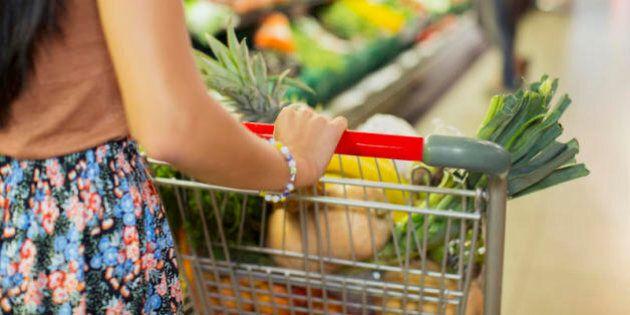 Bonus 80 euro, per Lavoce.info la misura sta spingendo i consumi. I soldi usati per spese alimentari...