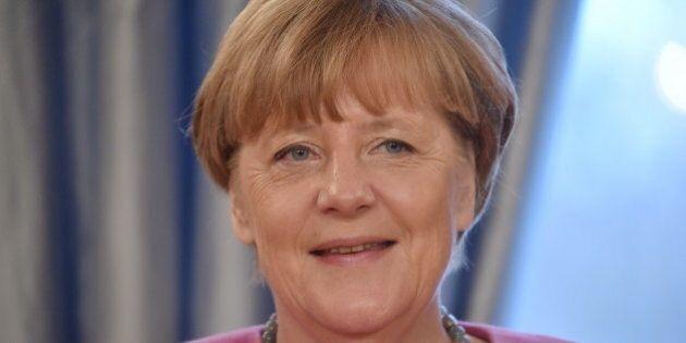 L'appello anti-migranti della Cdu-Csu mette in difficoltà Angela Merkel: