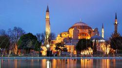 I colori di Istanbul che nessun terrore potrà
