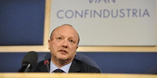 Confindustria, con Vincenzo Boccia vince la continuità.