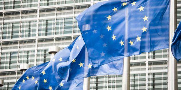 Ue: accoglienza, rispetto delle regole e cooperazione