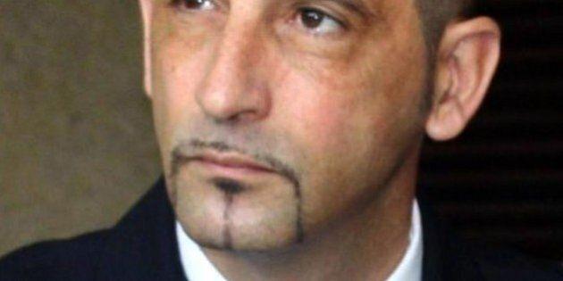 Caso Marò, India chiede ritorno Latorre, ma la Corte Suprema indiana concede permesso in Italia fino...