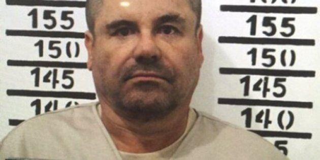 Da latitante a narco-star, l'effetto boomerang su El Chapo. Le sue camicie a ruba, il rapporto con l'hermosa...