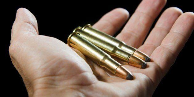 Terrorismo, 800 fucili a pompa sequestrati al porto di Trieste. Il carico, partito dalla Turchia, era...