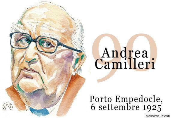 Buon compleanno, Andrea