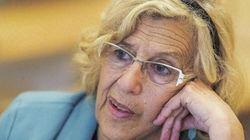 Tre giorni di lutto a Madrid per ogni donna uccisa: la decisione della