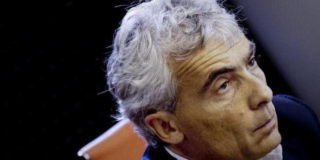 Tito Boeri, presidente Inps, sui tagli alla spesa informatica della PA: